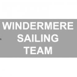 Windermere School Sailing Team