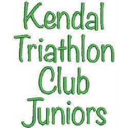 Kendal Triathlon Club