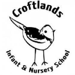 Croftlands Infant and Nursery School Uniform