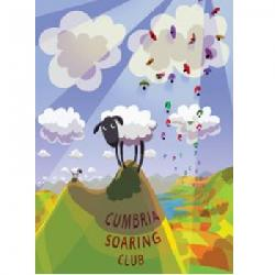 Cumbria Soaring Club